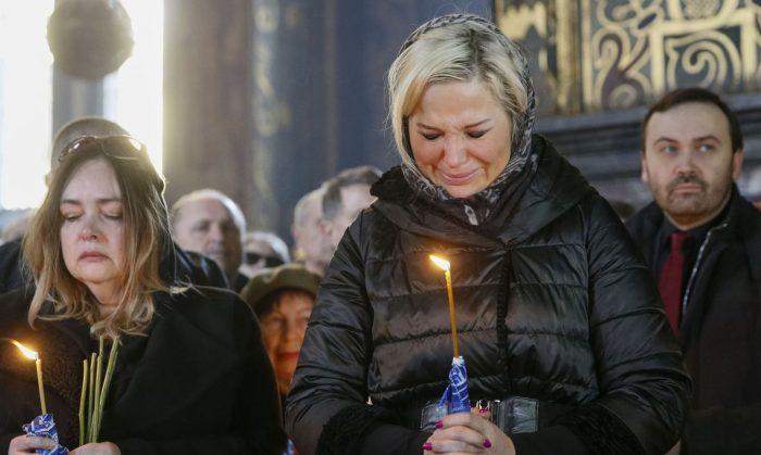 Биография и личная жизнь Марии Максаковой: последние новости 2019