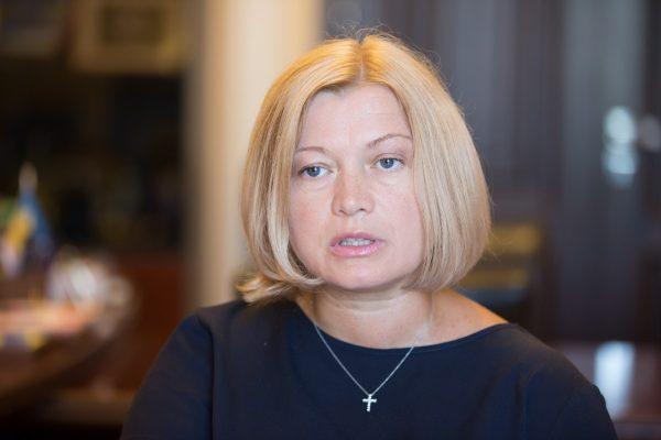 Биография Ольги Скабеевой (личная жизнь, последние новости)