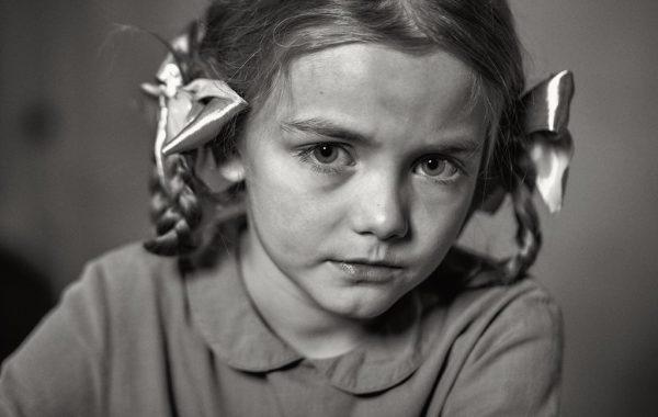 Марта Тимофеева: биография, фильмография