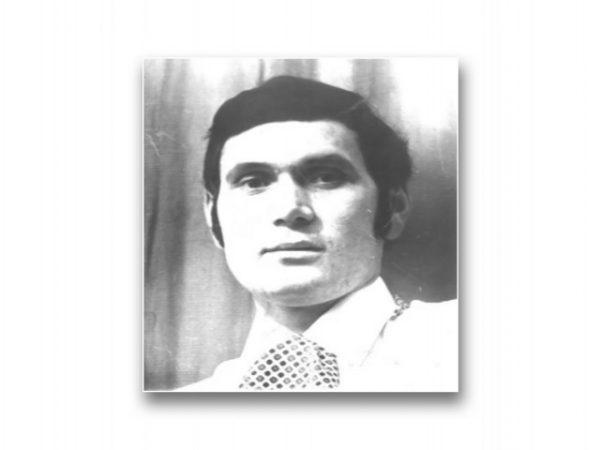 Биография и личная жизнь Ильхама Шакирова