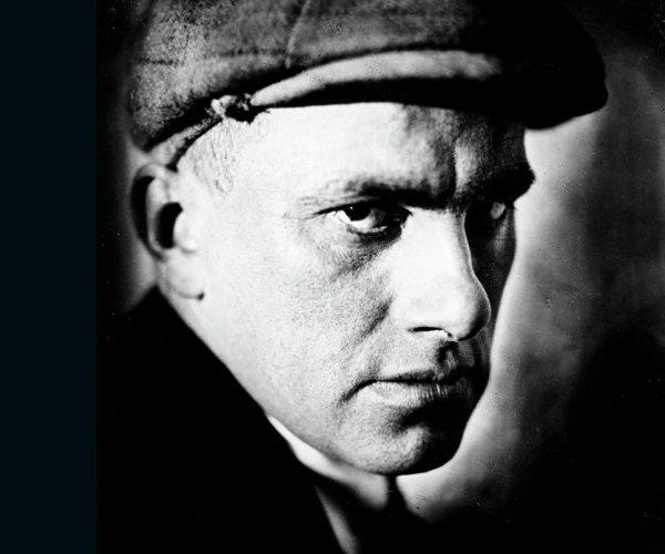 Главные моменты биографии Маяковского