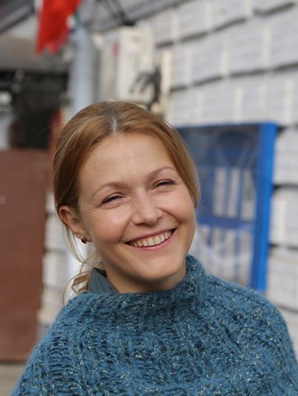 Биография и личная жизнь Эльвиры Болговой