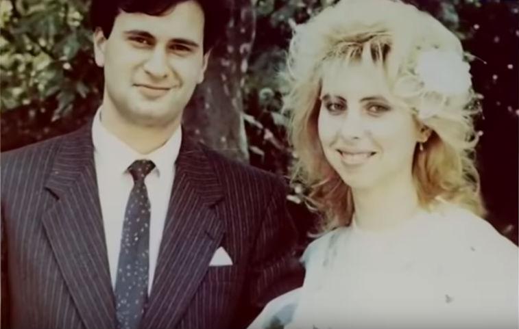 Биография Ирины Меладзе и ее новый мужчина
