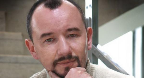 Биография и личная жизнь телеведущего Артема Шейнина