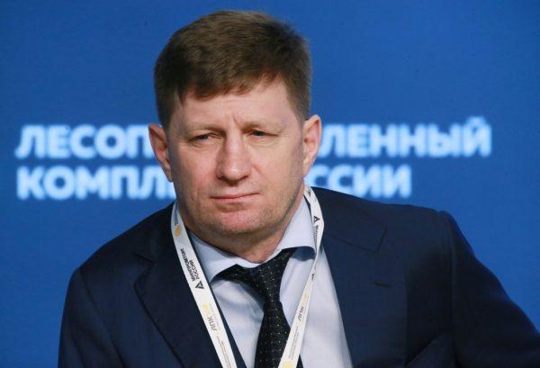 Биография и личная жизнь Сергея Фургала