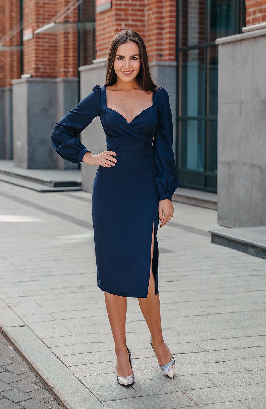 Платья на выпускной: модные фасоны 2021 года (60+ фото)