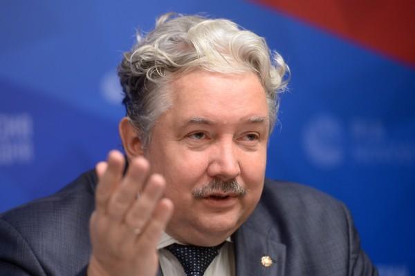 Кандидаты в президенты 2019: рейтинг России, список