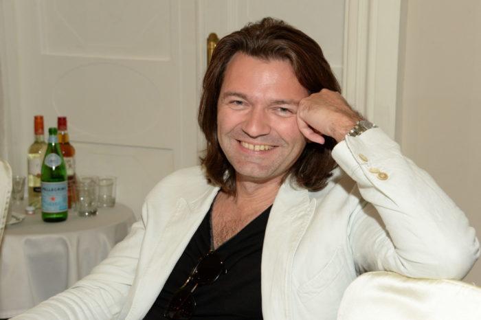 Маликов Дмитрий