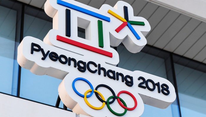 Олимпиада 2019