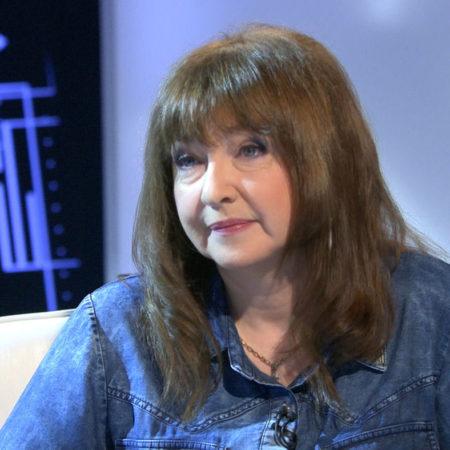 Катя Семёнова