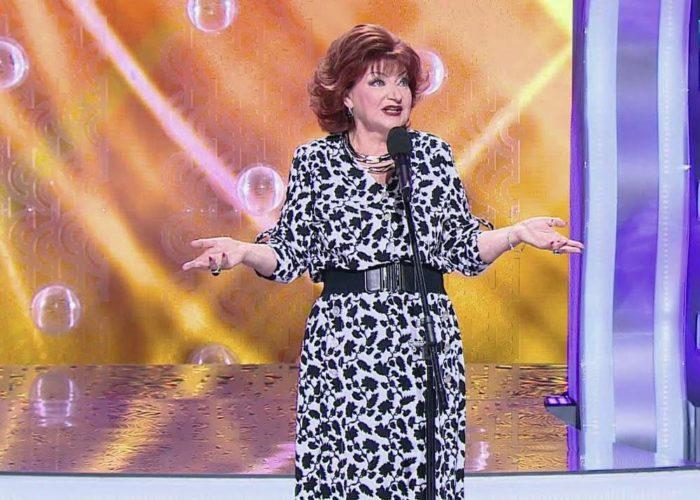 Степаненко елена похудевшая