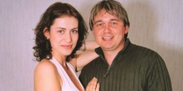 Анна Ковальчук: детство, карьера, семья