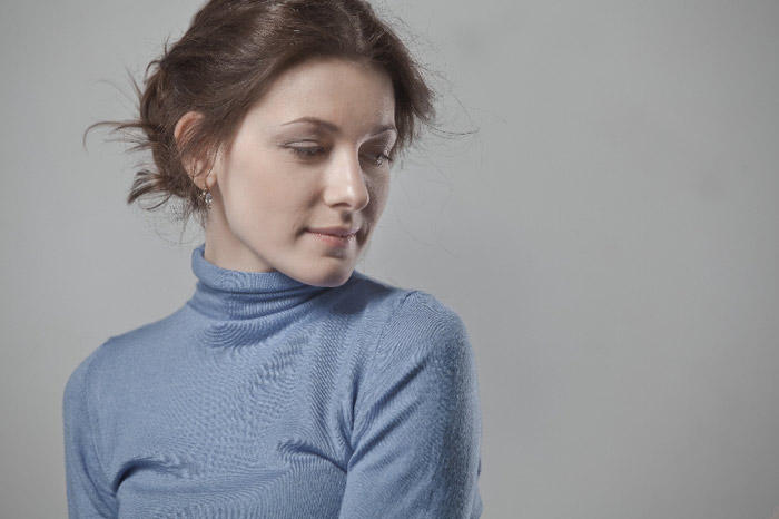 Ольга Красько биография: личная жизнь, карьера