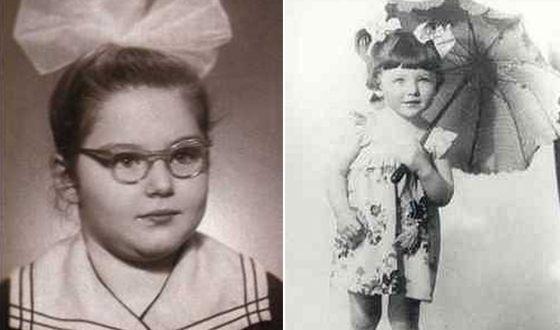 Ирина Понаровская: детство, карьера, личная жизнь