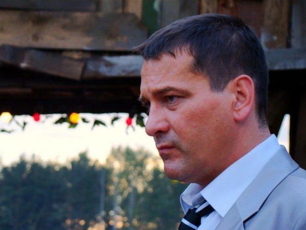 Биография и личная жизнь Ярослава Бойко