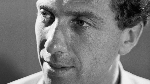 Биография и личная жизнь Сергея Юрского