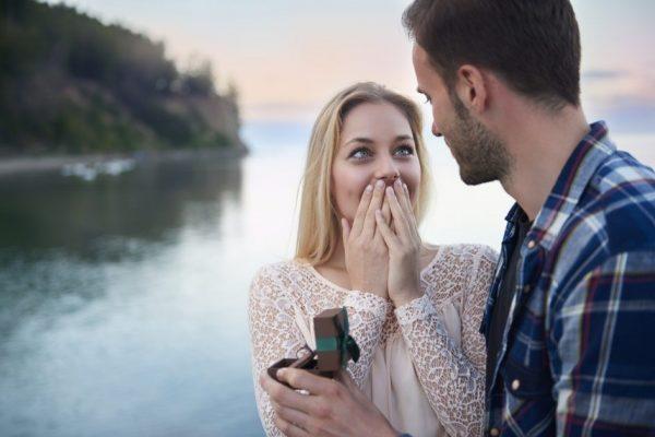 Как выйти замуж? Действенные советы невестам