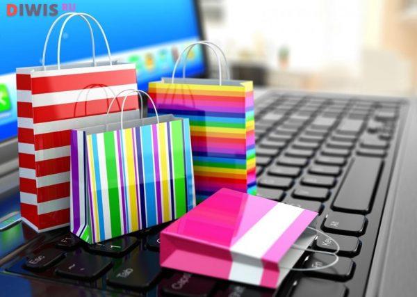 7 правил онлайн-шопинга: как правильно покупать в 2019
