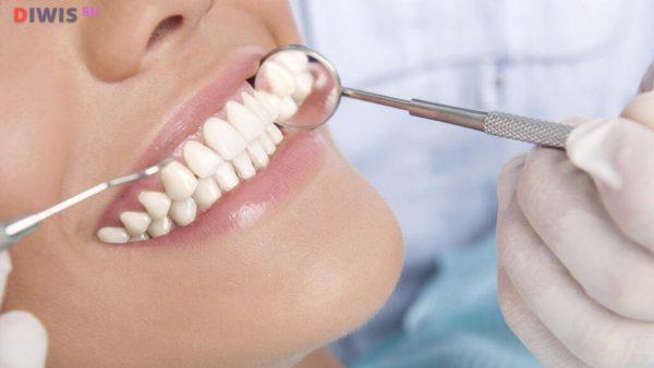 Клиника Dazhaev — выравнивание зубного ряда и имплантология премиум-класса
