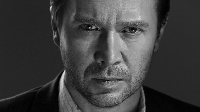 Актер Евгений Миронов биография, личная жизнь, семья, жена, дети — фото