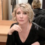 Актриса Елена Яковлева биография, личная жизнь, семья, муж, дети — фото