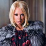 Актриса Лера Кудрявцева биография, личная жизнь, семья, муж, дети — фото