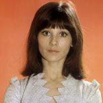 Актриса Наталья Варлей биография, личная жизнь, семья, муж, дети — фото