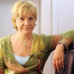 Актриса Татьяна Догилева биография, личная жизнь, семья, муж, дети — фото