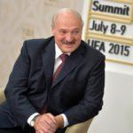 Александр Лукашенко биография, личная жизнь, семья, жена, дети — фото