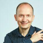 Анатолий Горячев: биография, личная жизнь, семья, жена, дети — фото
