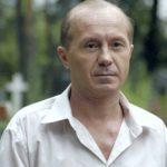 Андрей Панин биография, личная жизнь, семья, жена, дети — фото