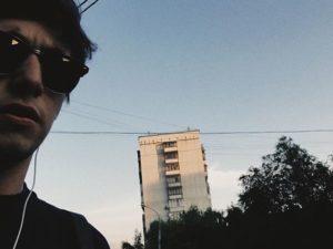 Анвар Халилулаев