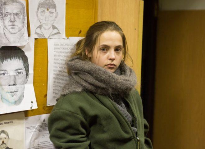 ася чистякова (51)