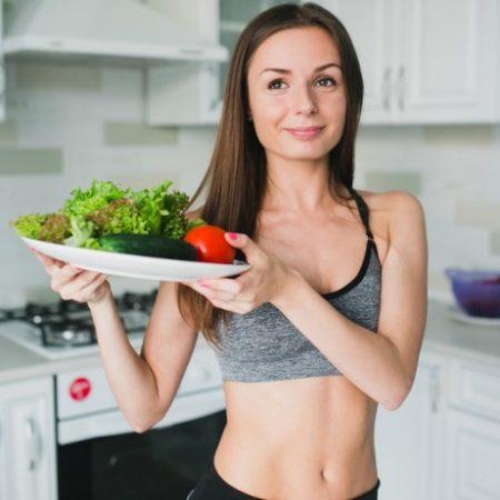 Быстрое похудение с экспресс диетой на 3 дня — варианты меню, плюсы и минусы, отзывы