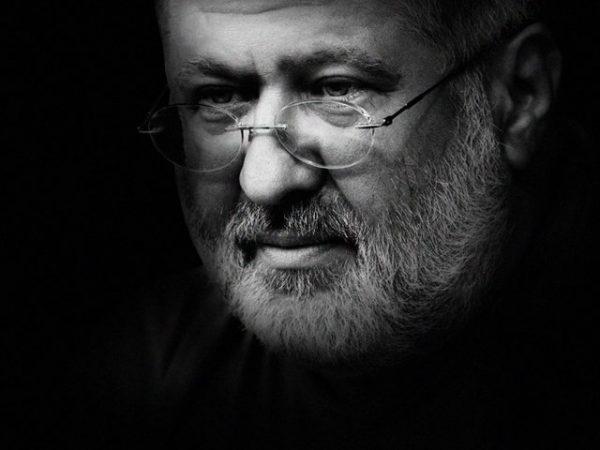 Биография и личная жизнь Игоря Коломойского