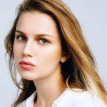 Дарья Мельникова биография, личная жизнь, семья, муж, дети — фото