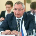 Дмитрий Рогозин биография, личная жизнь, семья, жена, дети — фото