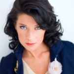 Екатерина Волкова: биография, личная жизнь, семья, муж, дети — фото