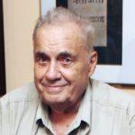 Эльдар Рязанов биография, личная жизнь, семья, жена, дети — фото