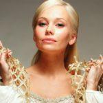 Елена Корикова биография, личная жизнь, семья, муж, дети — фото
