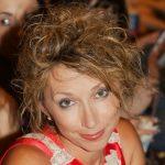 Елена Воробей биография, личная жизнь, семья, муж, дети — фото