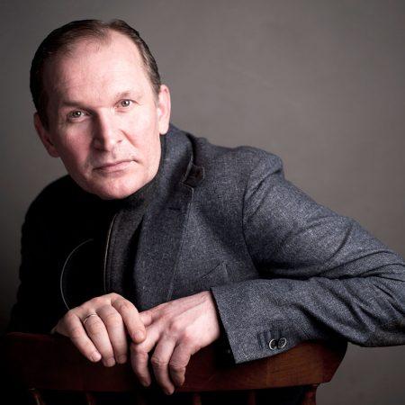 Федор Добронравов: биография, жена и дети, фильмы и роли, фото
