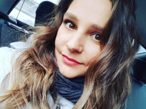 Глафира Тарханова: биография и личная жизнь