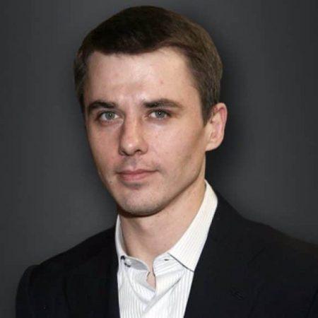Игорь Петренко: биография, карьера и личная жизнь