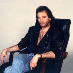 Игорь Тальков биография, личная жизнь, семья, жена, дети — фото