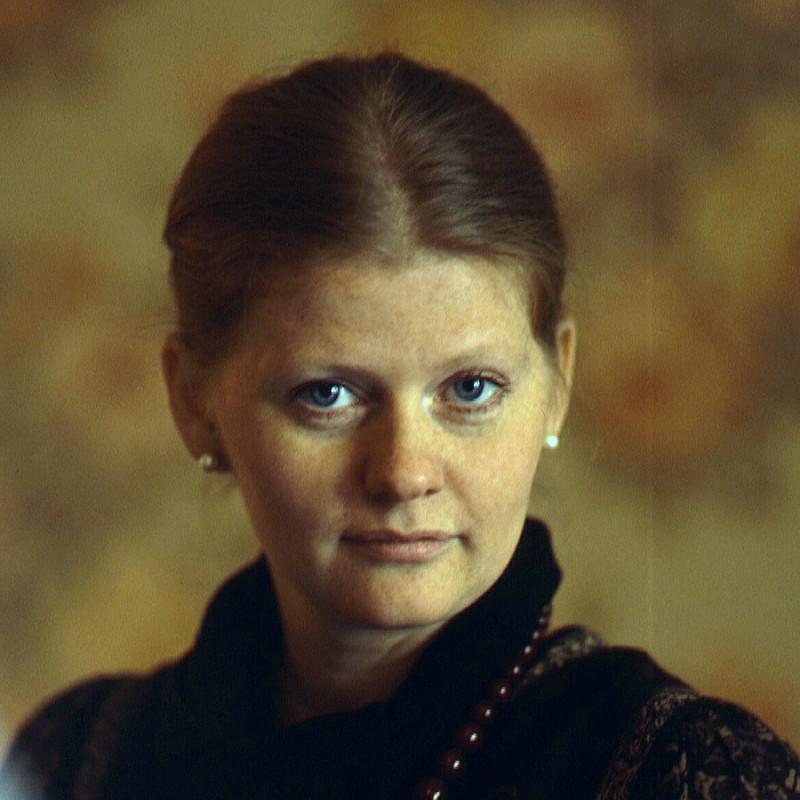 Ирина Муравьева биография, личная жизнь, семья, муж, дети — фото