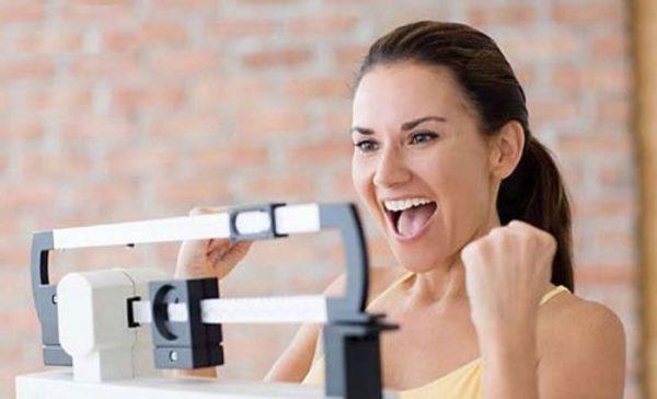 """Эликсир """"Здоров"""" поможет быстро и эффективно сбросить лишний вес"""