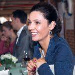 Лидия Вележева биография, личная жизнь, семья, муж, дети — фото