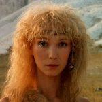 Марина Левтова биография, личная жизнь, семья, муж, дети — фото