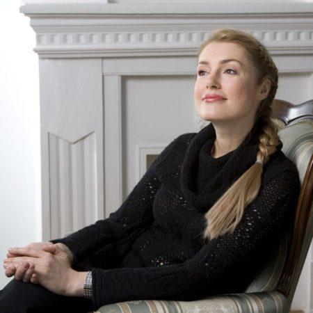 Мария Шукшина: биография, личная жизнь, мужья и дети, фото